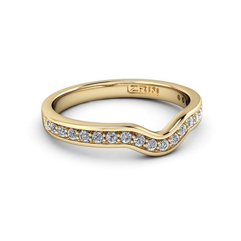 Zarucnicki-prsten-MODEL-ET-415B-ZUTO-2