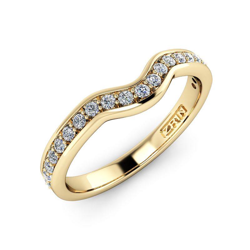 Zarucnicki-prsten-MODEL-ET-415B-ZUTO-3