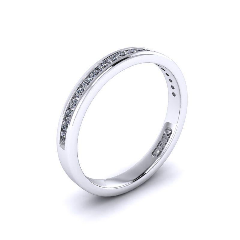 Zarucnicki-prsten-platina-MODEL-ET-429B-BIJELO-1