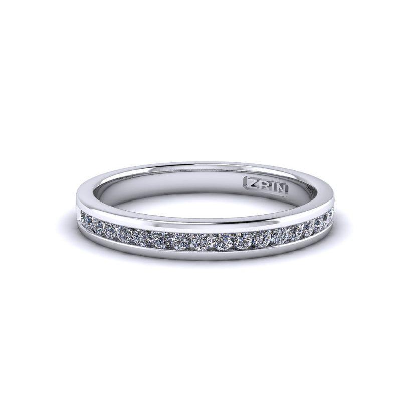 Zarucnicki-prsten-platina-MODEL-ET-429B-BIJELO-2