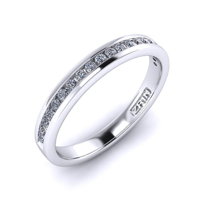 Zarucnicki-prsten-platina-MODEL-ET-429B-BIJELO-3Zarucnicki-prsten-platina-MODEL-ET-429B-BIJELO-3