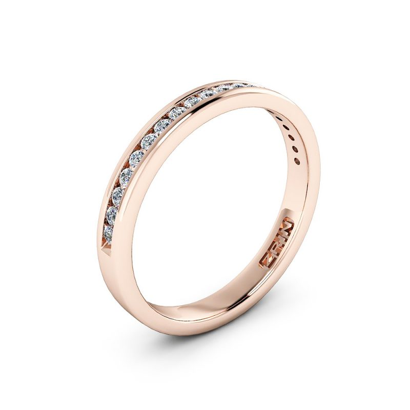 Zarucnicki-prsten-MODEL-ET-429B-CRVENO-1