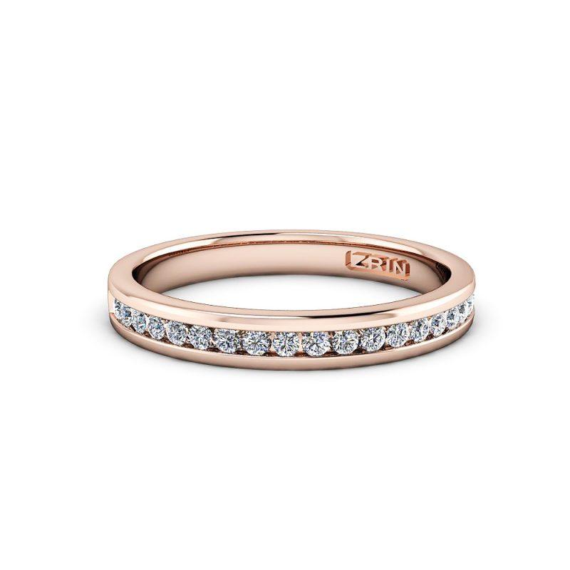 Zaručnički prsten ET 429B