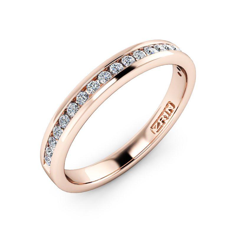 Zarucnicki-prsten-MODEL-ET-429B-CRVENO-3