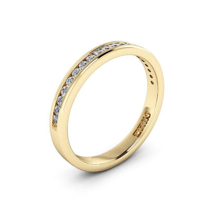 Zarucnicki-prsten-MODEL-ET-429B-ZUTO-1