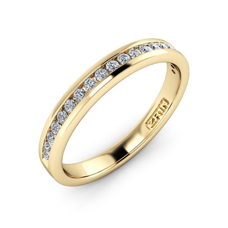 Zarucnicki-prsten-MODEL-ET-429B-ZUTO-3
