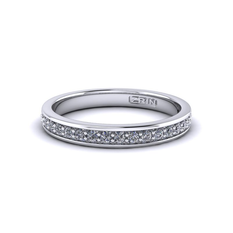 Zarucnicki-prsten-platina-MODEL-ET-430B-BIJELO-2