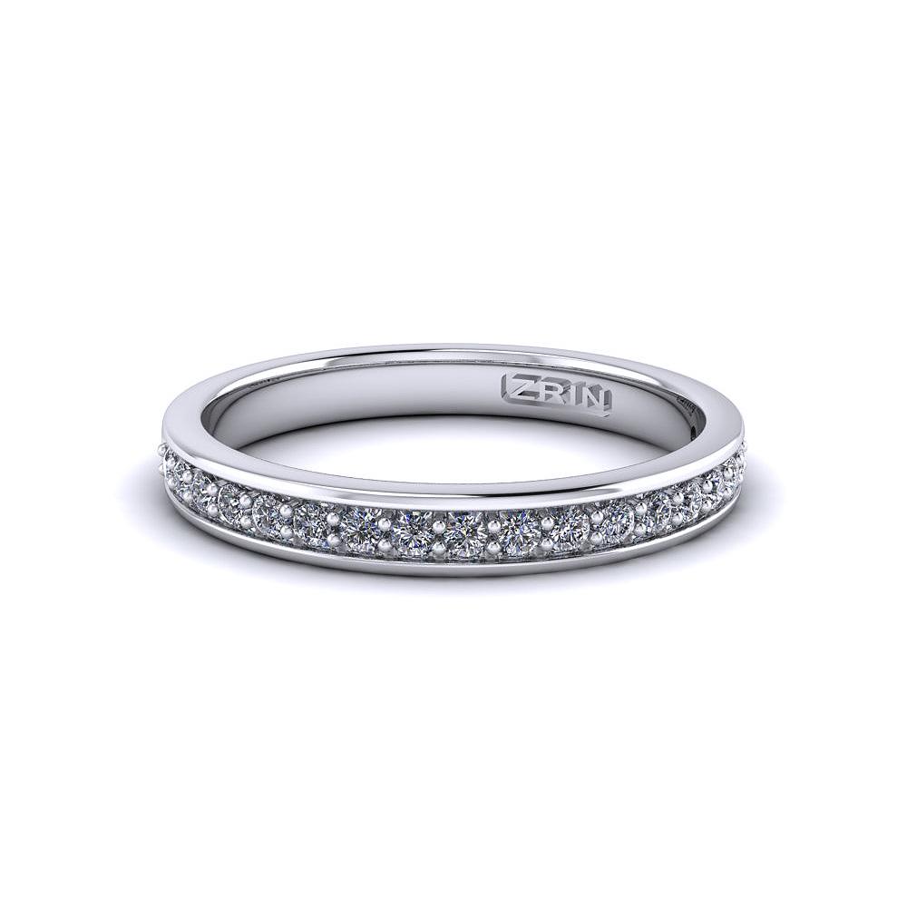 Zaručnički prsten ET 430B