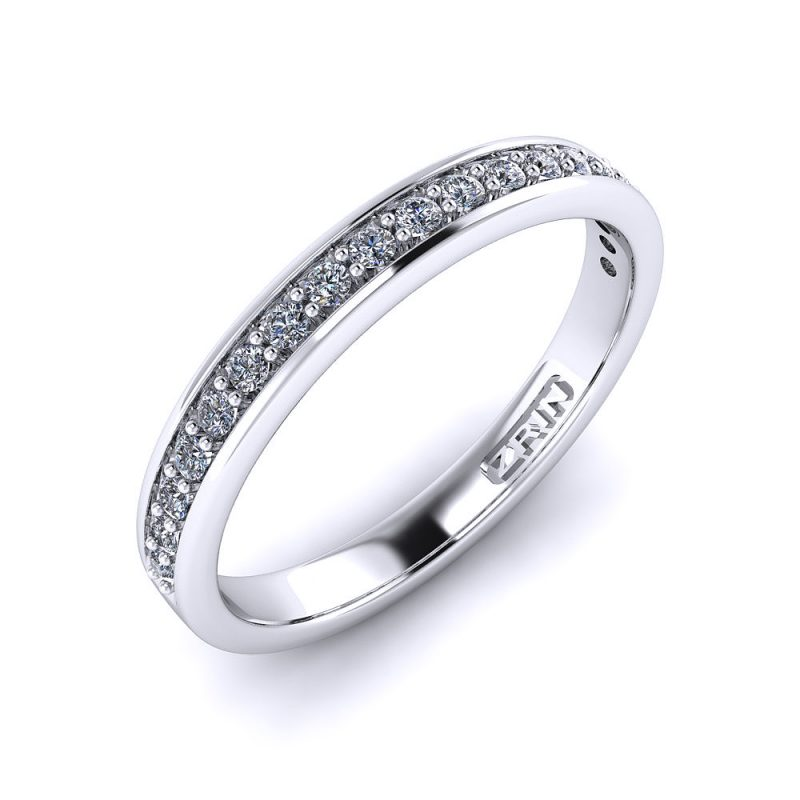 Zarucnicki-prsten-platina-MODEL-ET-430B-BIJELO-3
