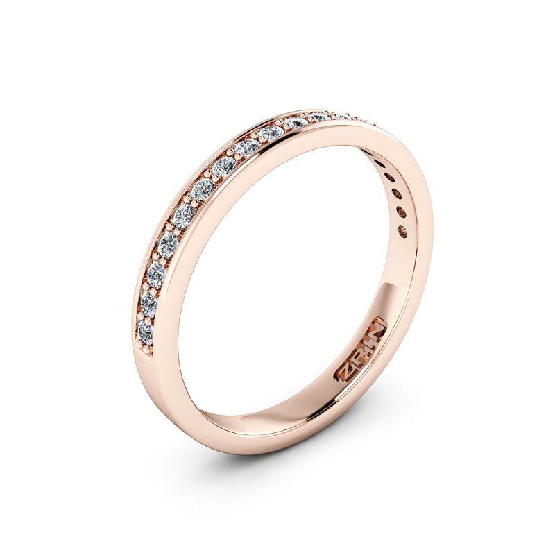 Zarucnicki-prsten-MODEL-ET-430B-CRVENO-1