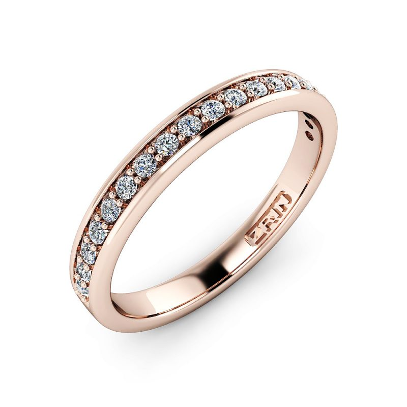 Zarucnicki-prsten-MODEL-ET-430B-CRVENO-3