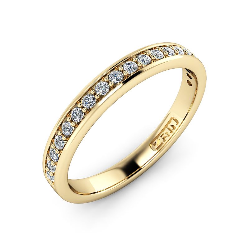 Zarucnicki-prsten-MODEL-ET-430B-ZUTO-3