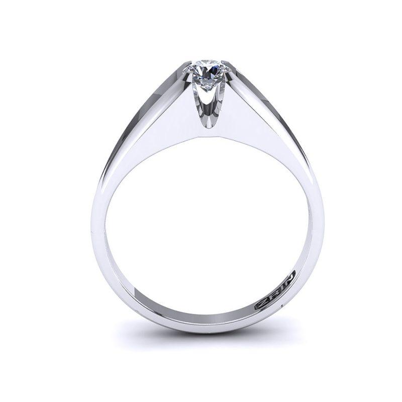 Zarucnicki-prsten-ZRIN-MODEL-021-BIJELO-ZLATO-PLATINA-PHS-4