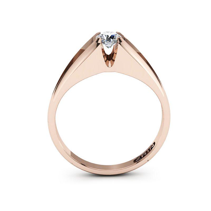Zarucnicki-prsten-ZRIN-MODEL-021-CRVENO-ZLATO-PHS-4