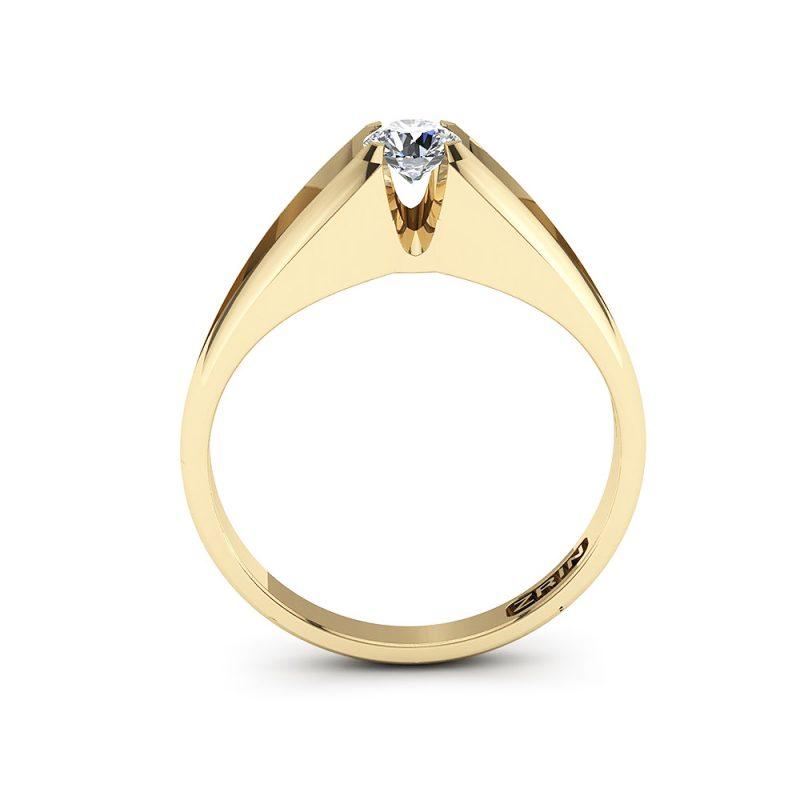 Zarucnicki-prsten-ZRIN-MODEL-021-ZUTO-ZLATO-PHS-4