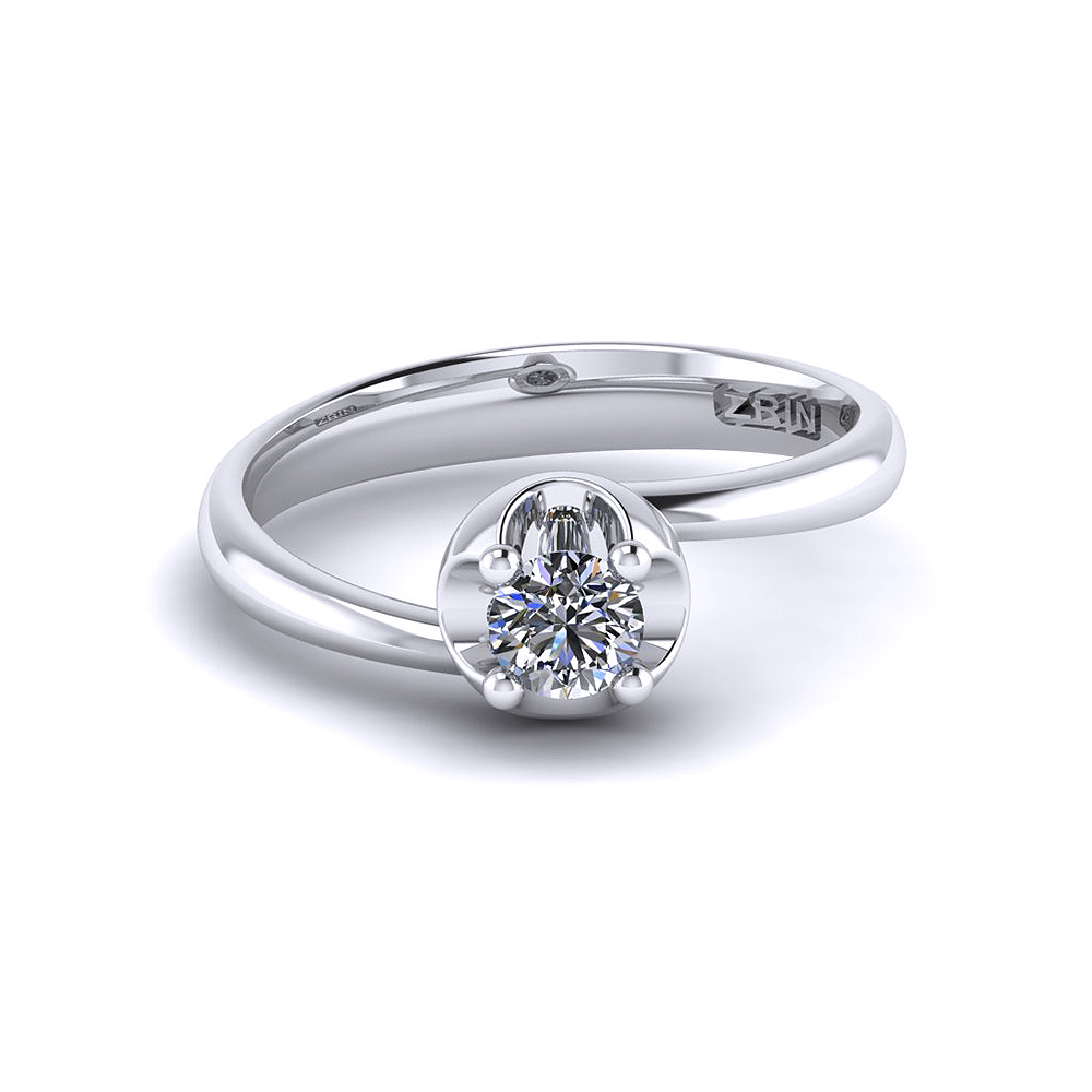 Zaručnički prsten 171