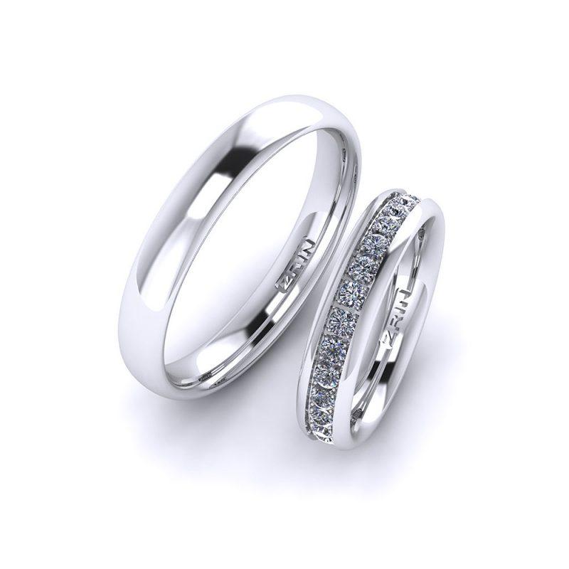 Vjencani-prsten-PAR-VP-ZR-004-BIJELO-5PHSa