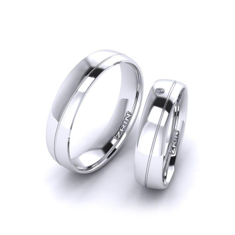Vjencani-prsten-PLATINA-PAR-VP-ZR-1004-BIJELO1--5PHS