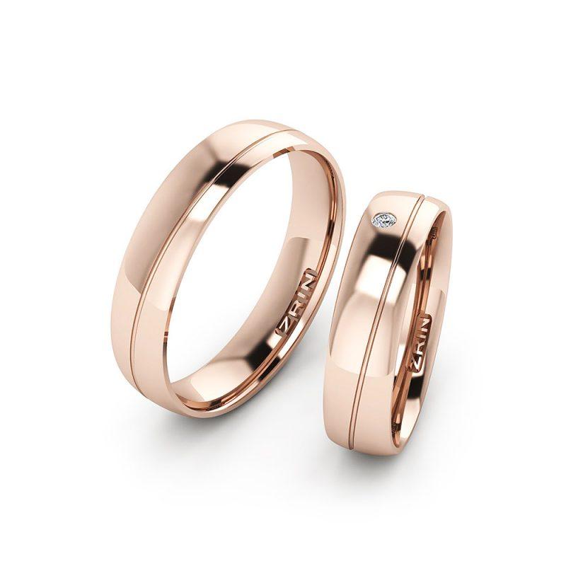 Vjencani-prsten-PAR-VP-ZR-1004-CRVENO1--5PHS