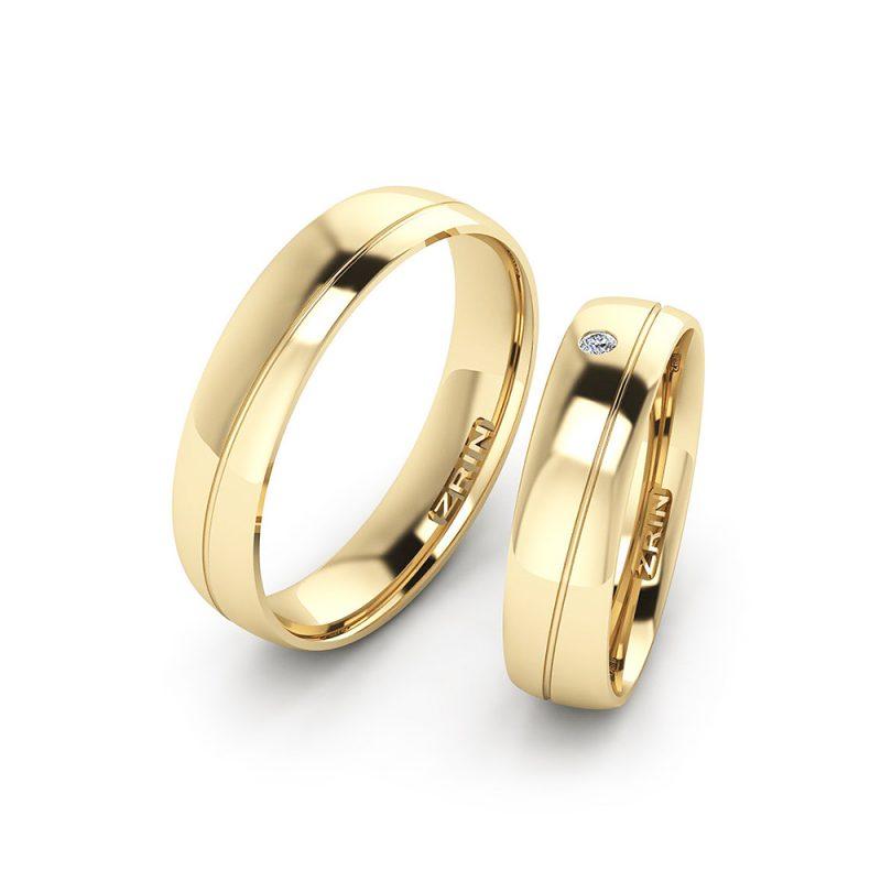 Vjencani-prsten-PAR-VP-ZR-1004-ZUTO1--5PHS