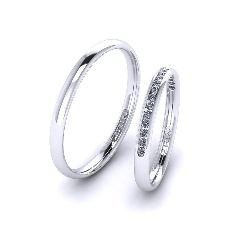 Vjencani-prsten-PAR-VP-ZR-106-BIJELO-5PHS