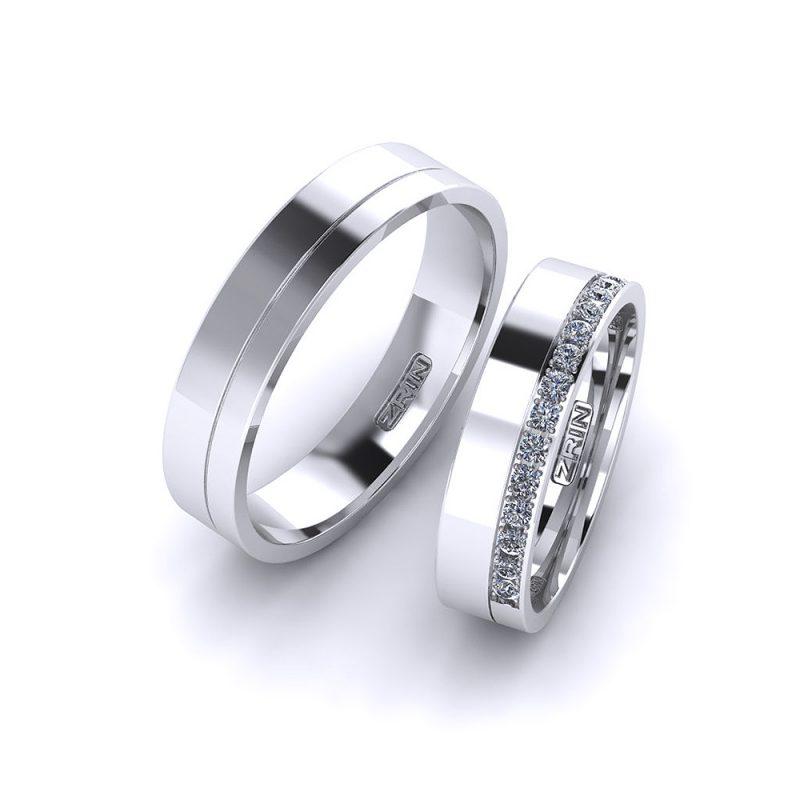 Vjencani-prsten-PAR-VP-ZR-1106-BIJELO--5PHS