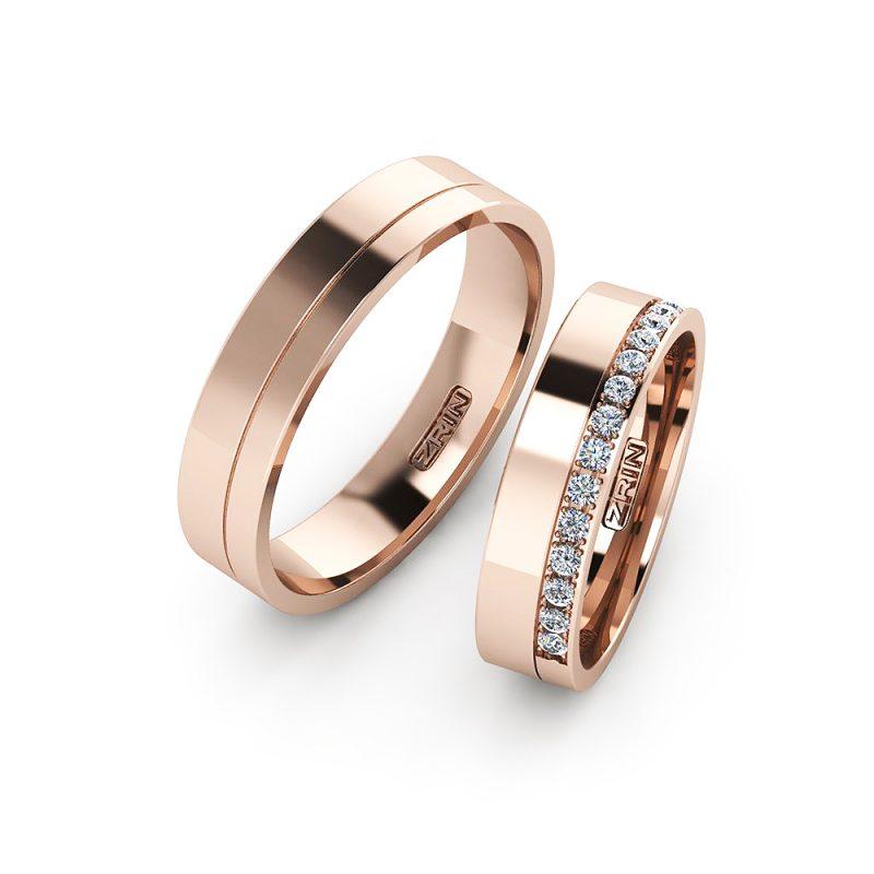 Vjencani-prsten-PAR-VP-ZR-1106-CRVENO--5PHS