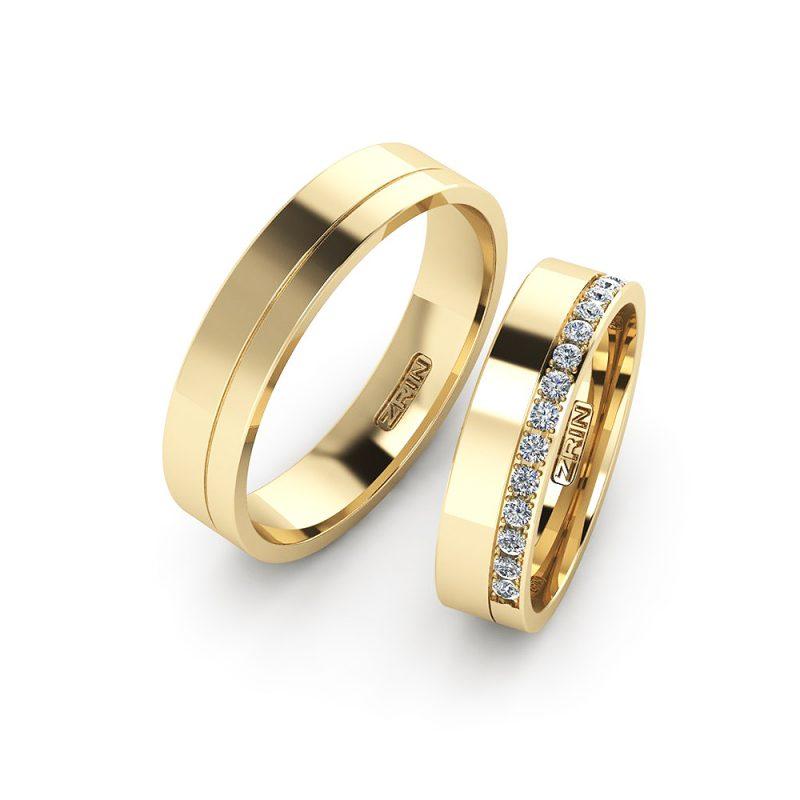 Vjencani-prsten-PAR-VP-ZR-1106-ZUTO--5PHS