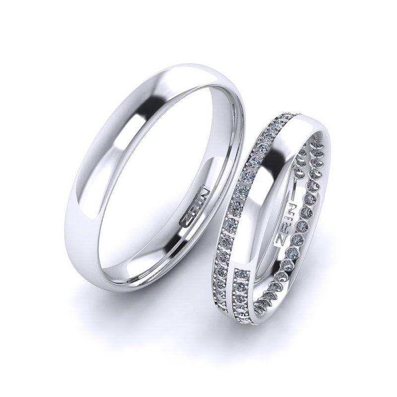 Vjencani-prsten-PAR-VP-ZR-4005-BIJELO-5PHS