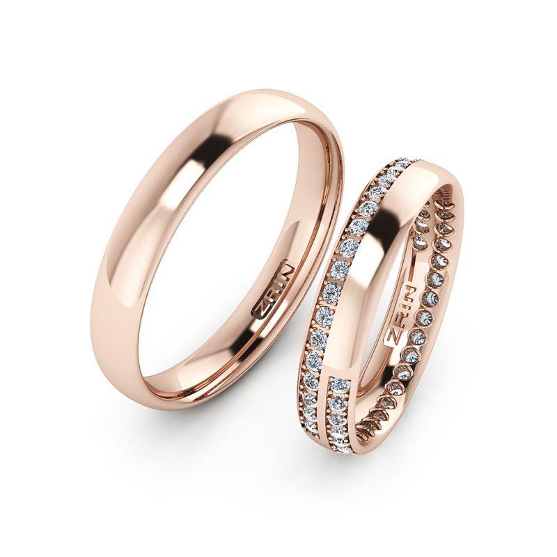 Vjencani-prsten-PAR-VP-ZR-4005-CRVENO-5PHS