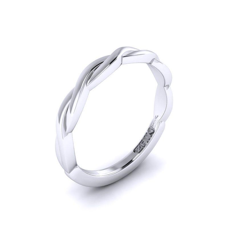 Zarucnicki-prsten-platina-ET-421B-BIJELO-1