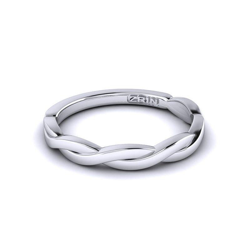 Zaručnički prsten ET 421B