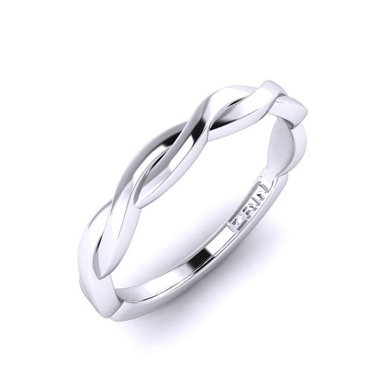Zarucnicki-prsten-platina-ET-421B-BIJELO-3