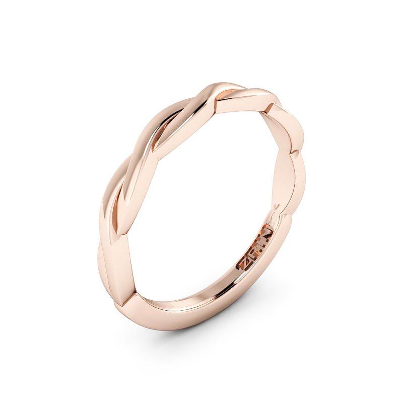 Zarucnicki-prsten-ET-421B-CRVENO-1