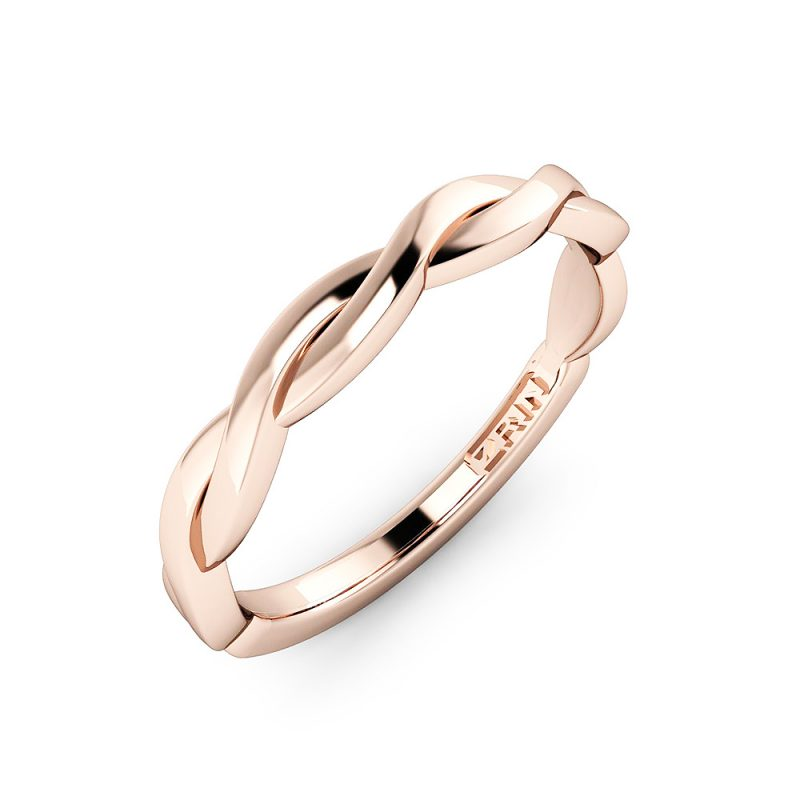 Zarucnicki-prsten-ET-421B-CRVENO-3