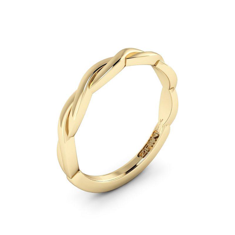 Zarucnicki-prsten-ET-421B-ZUTO-1