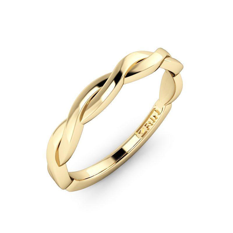 Zarucnicki-prsten-ET-421B-ZUTO-3