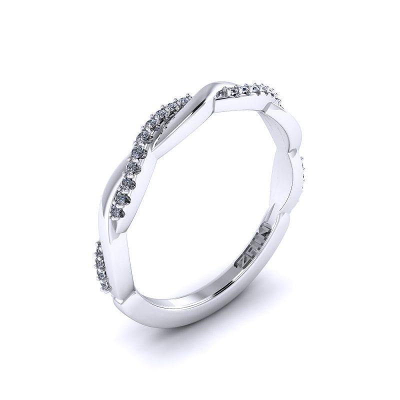 Zarucnicki-prsten-platina-ET-422B-BIJELO-1