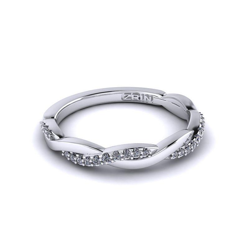 Zarucnicki-prsten-platina-ET-422B-BIJELO-2