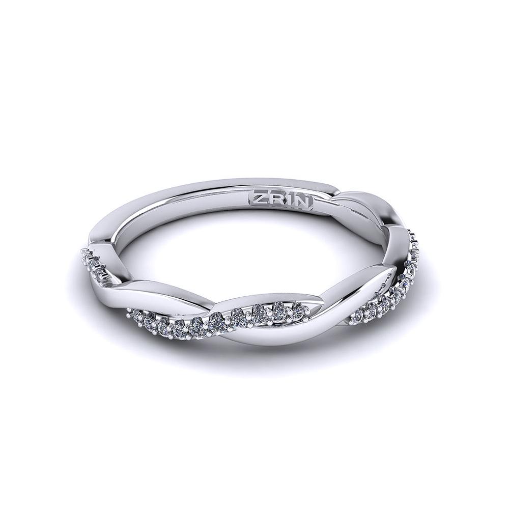 Zaručnički prsten ET 422B