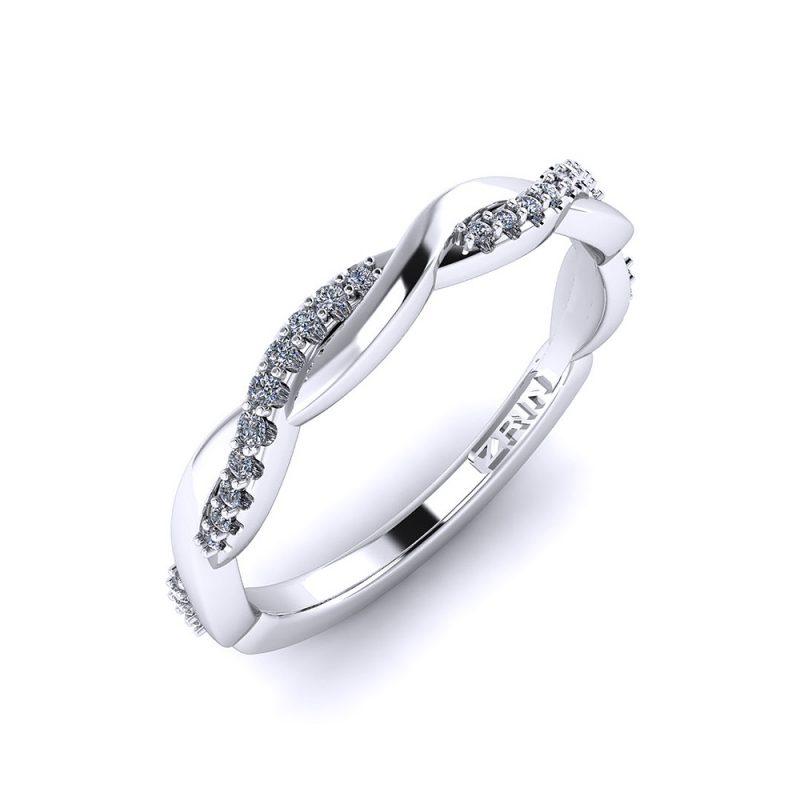 Zarucnicki-prsten-platina-ET-422B-BIJELO-3