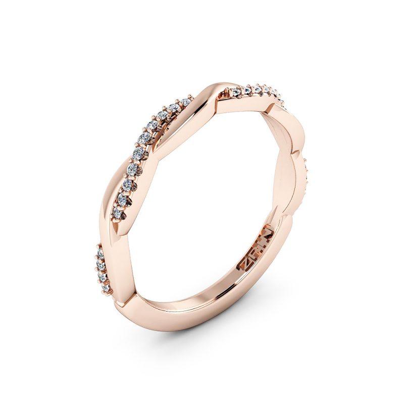 Zarucnicki-prsten-ET-422B-CRVENO-1