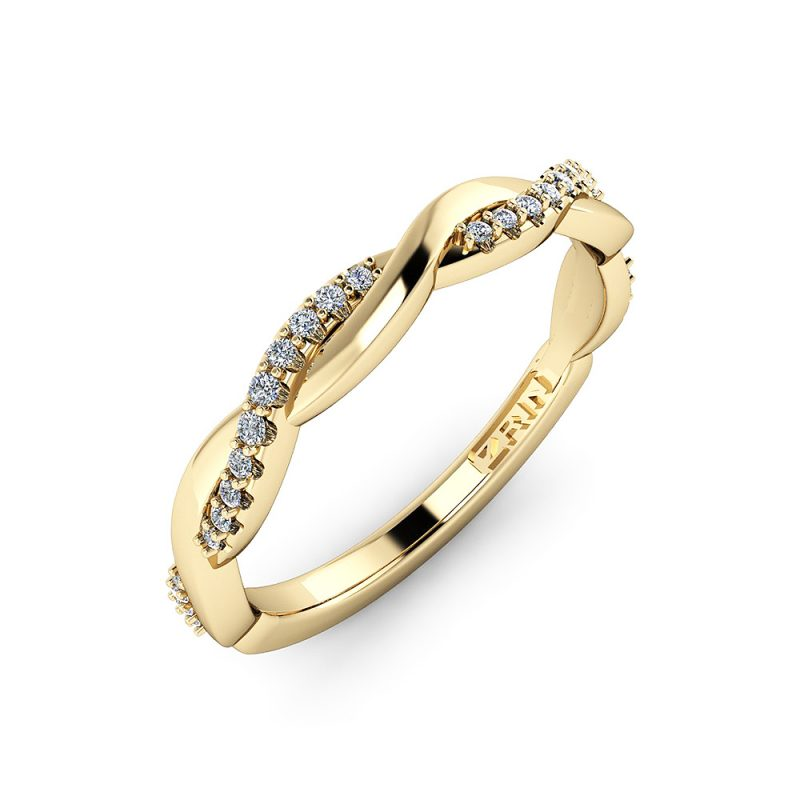 Zarucnicki-prsten-ET-422B-ZUTO-3