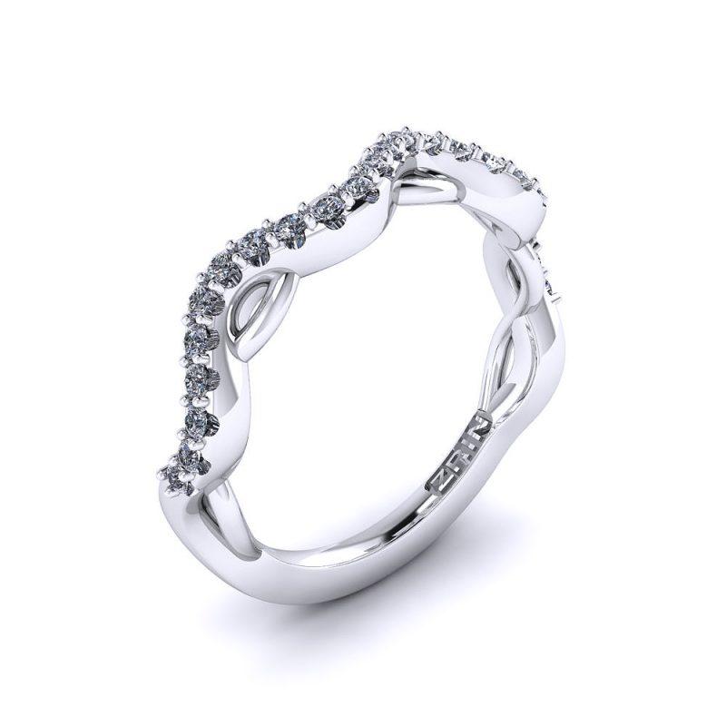 Zarucnicki-prsten-platina-ET-423B-BIJELO-1