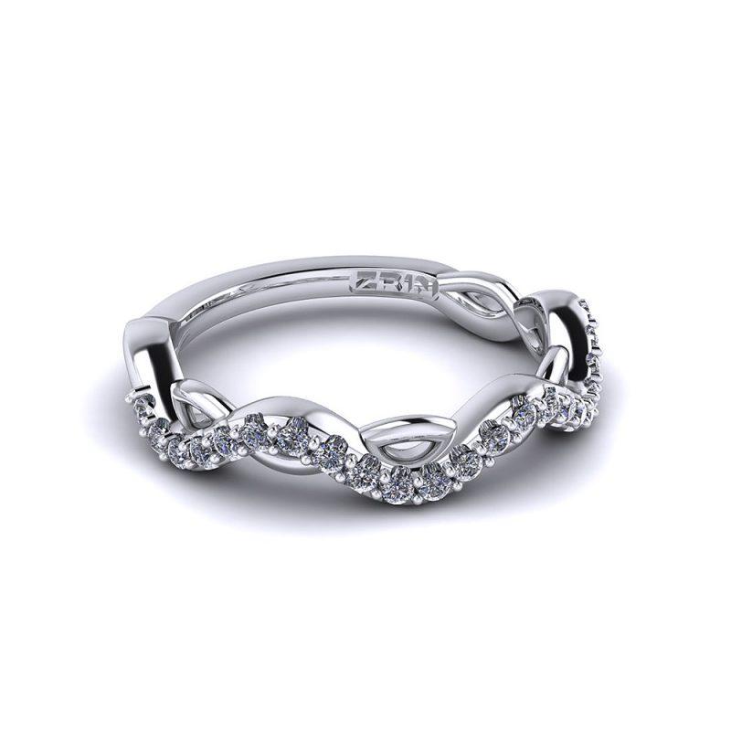 Zarucnicki-prsten-platina-ET-423B-BIJELO-2