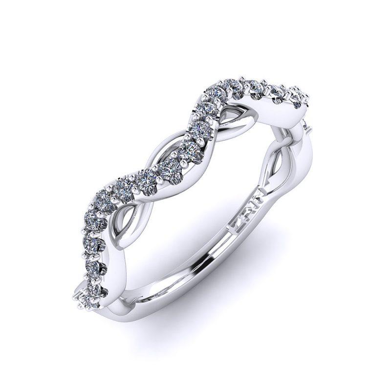 Zarucnicki-prsten-platina-ET-423B-BIJELO-3