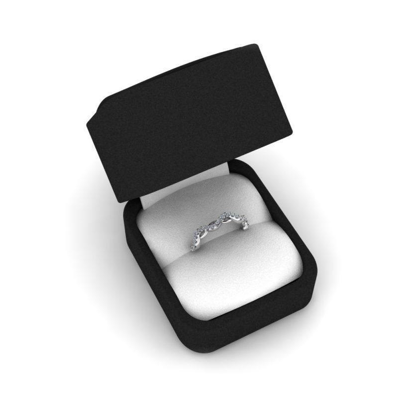 Zarucnicki-prsten-platina-ET-423B-BIJELO-4