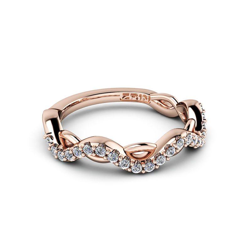 Zarucnicki-prsten-ET-423B-CRVENO-2