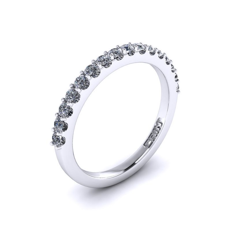 Zarucnicki-prsten-platina-ET-425B-BIJELO-1