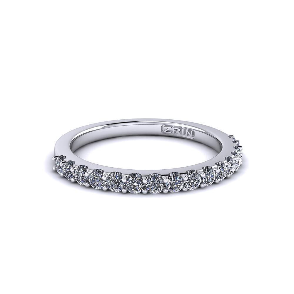 Zaručnički prsten ET 425B